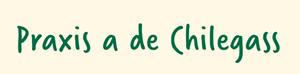 Praxis a de Chilegass